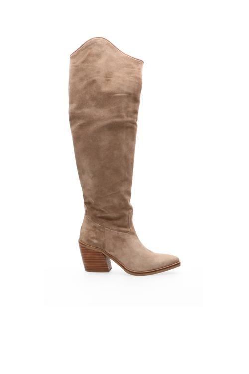 Dames laarzen Sale | Shop nu met hoge kortingen | VAN DALEN