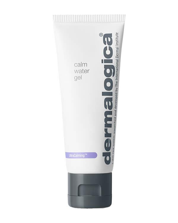 Dermalogica - Calm Water Gel - 50 ml