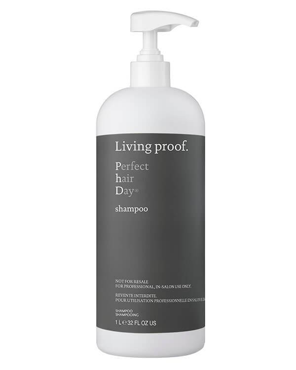 Living Proof - Perfect Hair Day (PhD) Shampoo - 1000 ml