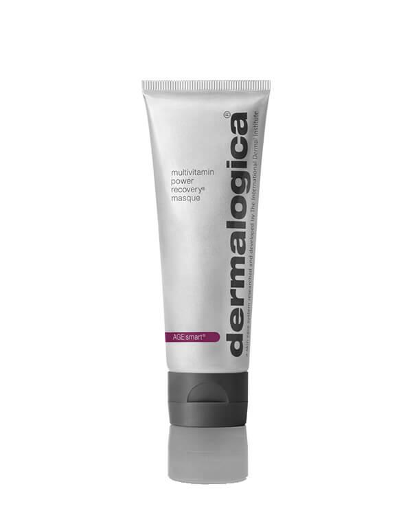 Dermalogica - MultiVitamin Power Recovery Masque - 75 ml