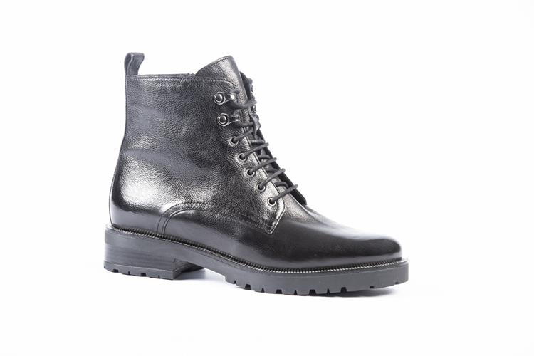 Gosh boot 052.704GO nero