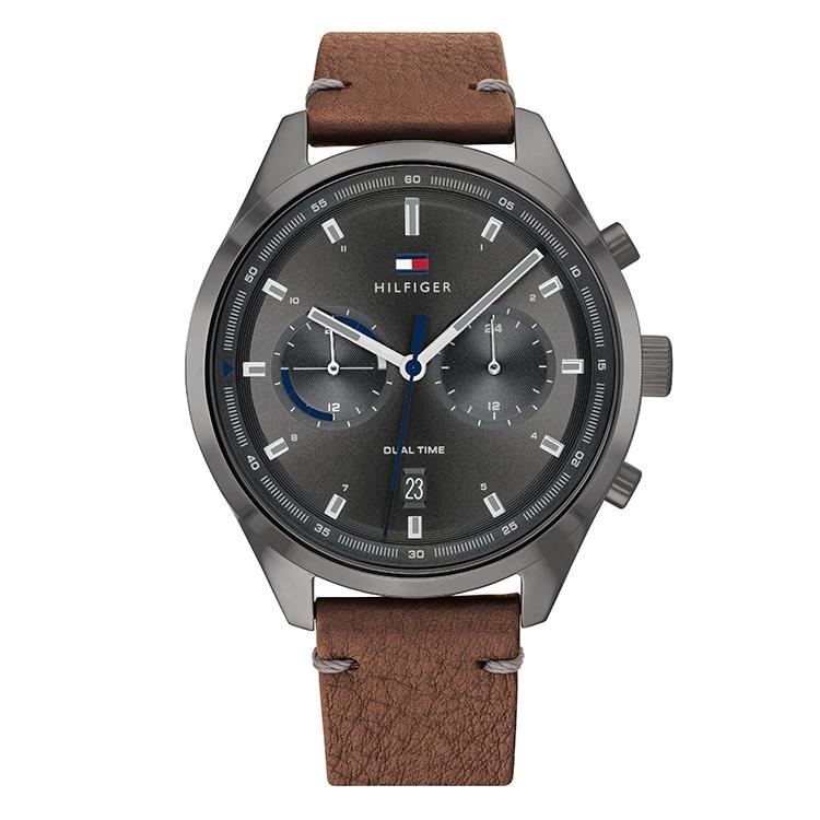 Tommy Hilfiger TH1791730 horloge