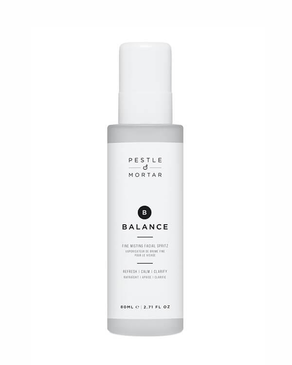 Pestle & Mortar - Balance Spritz - 80 ml
