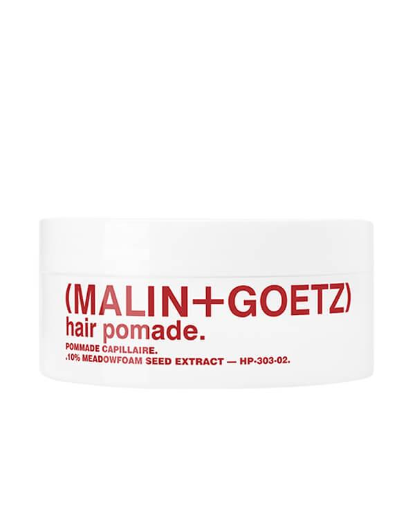 Malin+Goetz - Hair Pomade - 57 ml