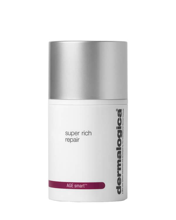 Dermalogica - Super Rich Repair - 50 ml