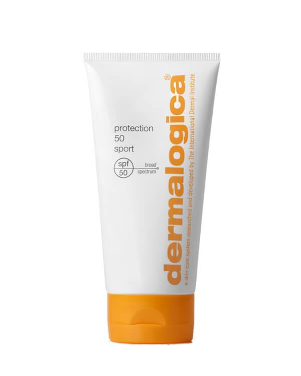 Dermalogica - Protection 50 Sport SPF 50 - 150 ml