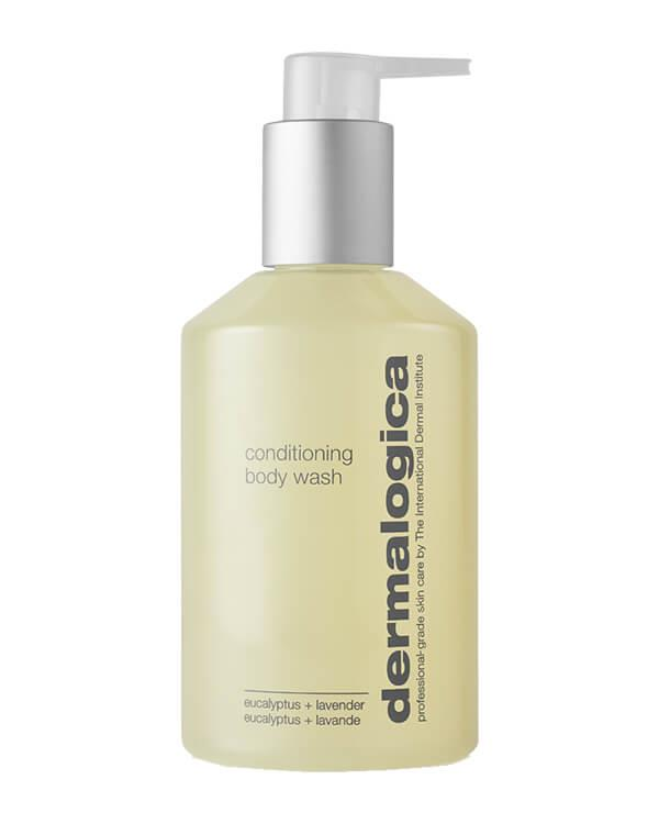 Dermalogica - Conditioning Body Wash - 295 ml