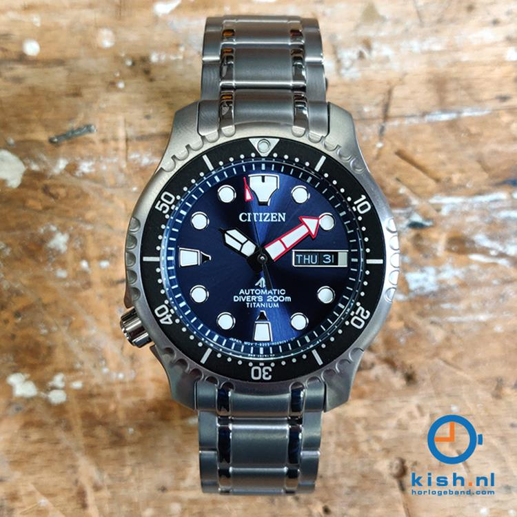 3122309-11894-citizen-horloge-ny0100-50m