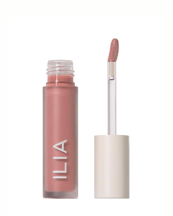 ILIA - Balmy Gloss Tinted Lip Oil - Only You - 4.5 ml