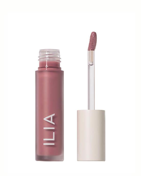 ILIA - Balmy Gloss Tinted Lip Oil - Maybe Violet - 4.5 ml