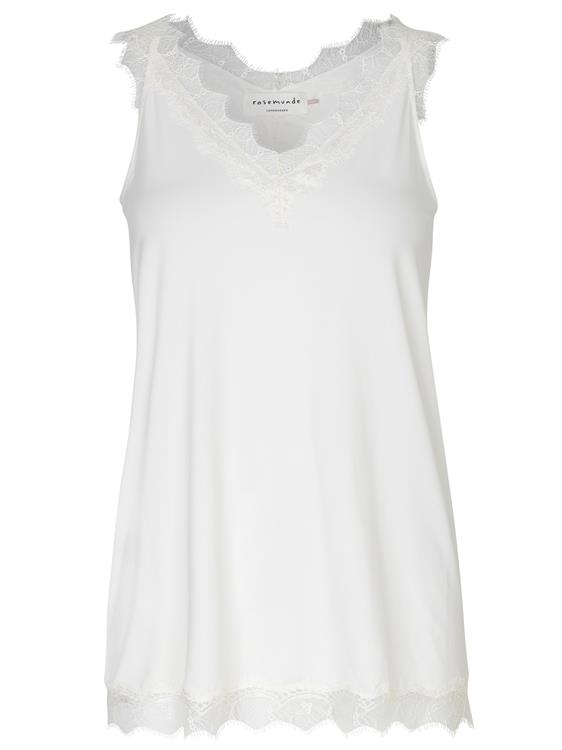 Rosemunde top Billy 4210-037 ivory