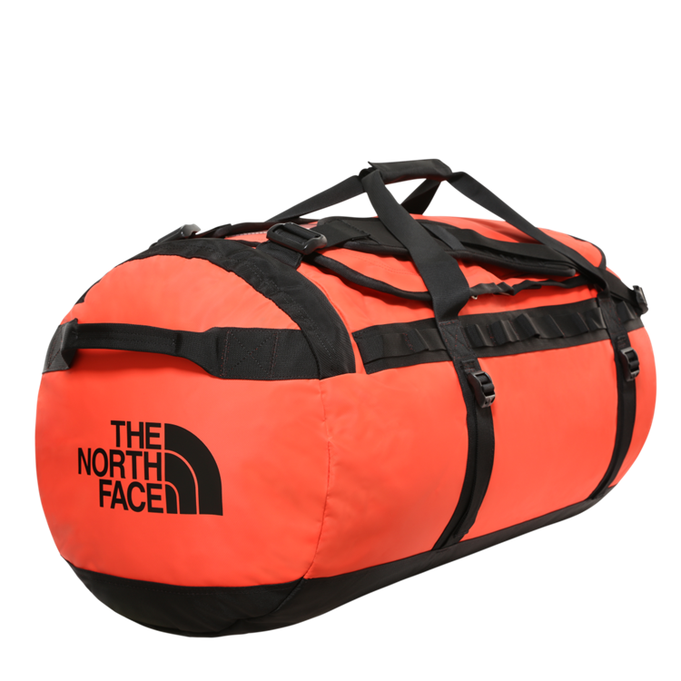 The North Face Base Camp Duffel - L Duffel Unisex