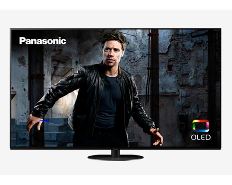 Panasonic TX-55HZW984 Oled TV