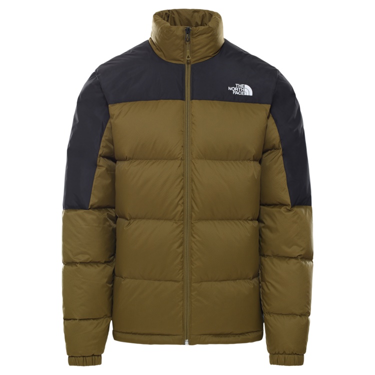 The North Face M Diablo Down Isolatiejas Heren