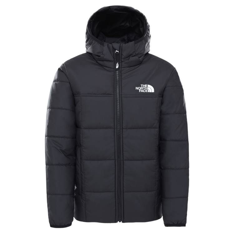 The North Face B Reversible Perrito Isolatiejas Kinderen