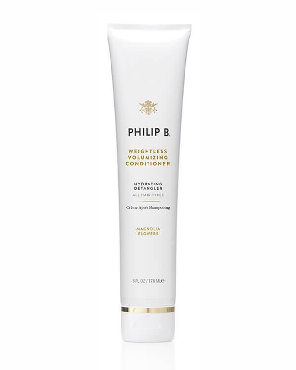 Philip B - Weightless Volumizing Conditioner - 178 ml