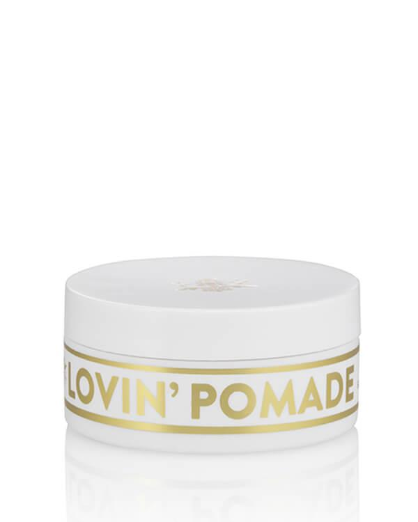 Philip B - Lovin' Pomade - 60 ml