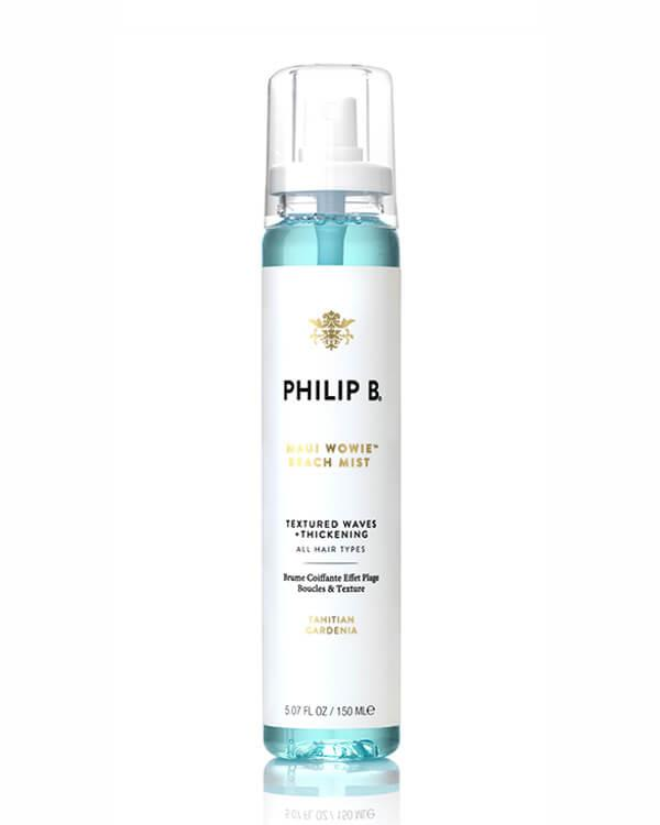 Philip B - Maui Wowie Beach Mist - 150 ml