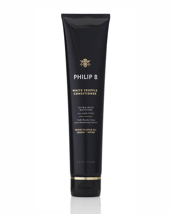Philip B - Oud Royal Gravity-Defying Gel - 178 ml