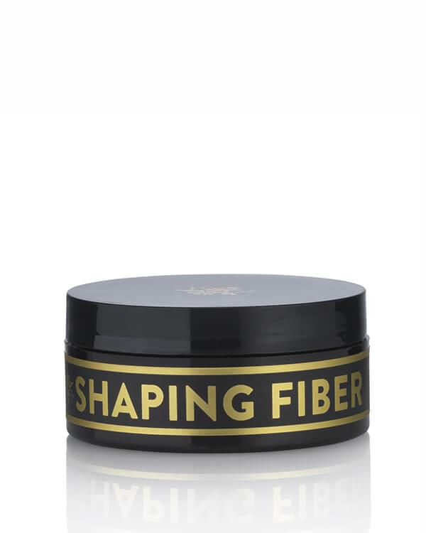 Philip B - Oud Royal Perfect Finish Shaping Fiber - 60 gr