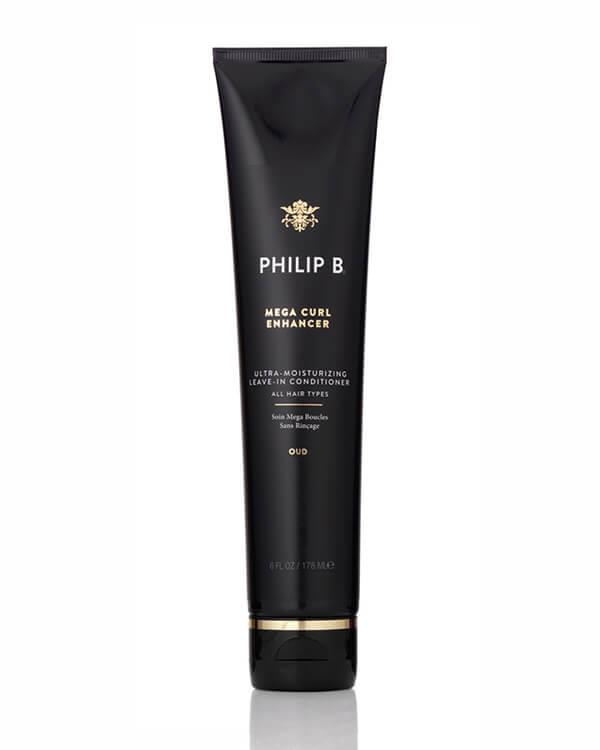 Philip B - Oud Royal Mega Curl Enhancer - 178 ml