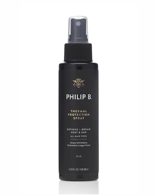 Philip B - Oud Royal Thermal Protection Spray - 125 ml