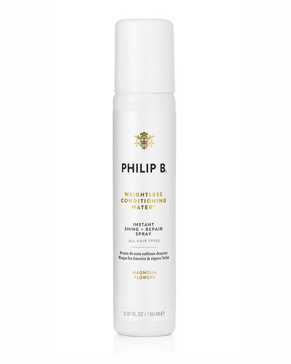 Philip B - Weightless Conditioning Water - 150 ml