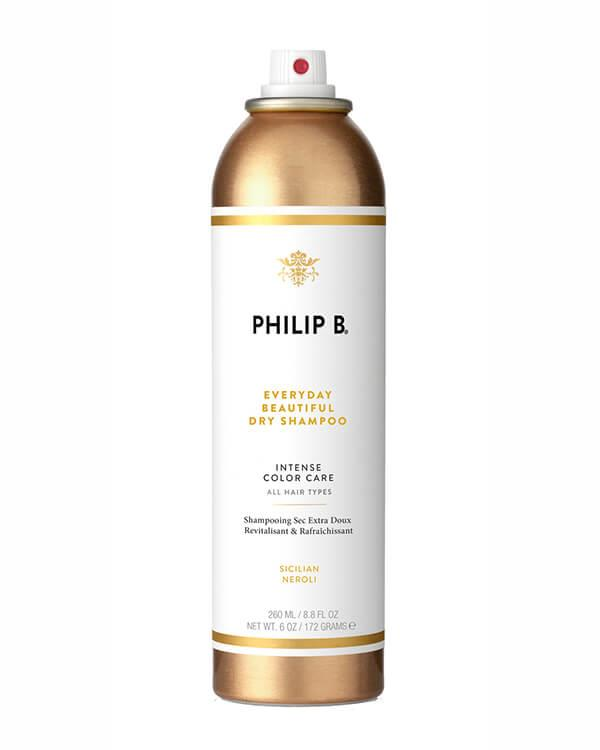 Philip B - Everyday Beautiful Dry Shampoo - 260 ml