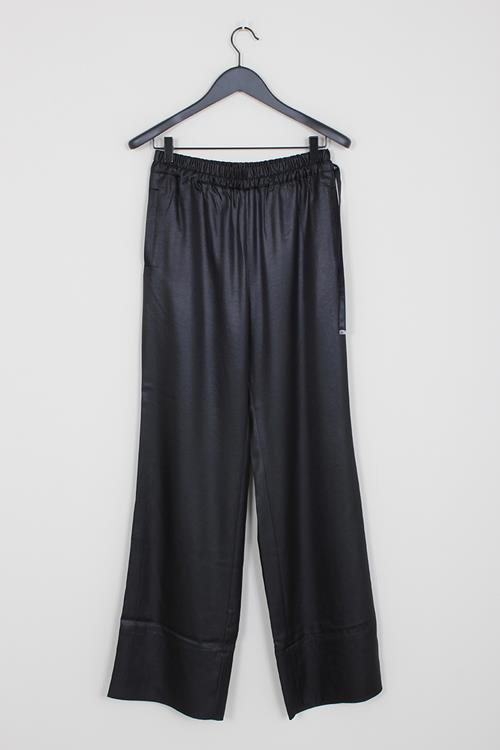 Acne Studios perris satin black