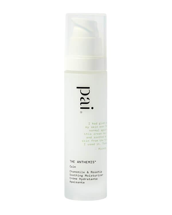 Pai - The Anthemis Soothing Moisturizer - 50 ml