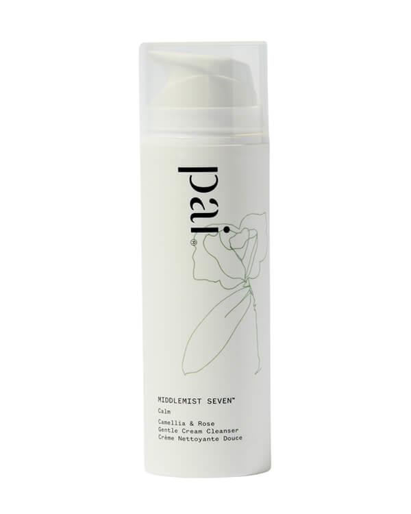 Pai - Middlemist Seven Gentle Cream Cleanser - 150 ml