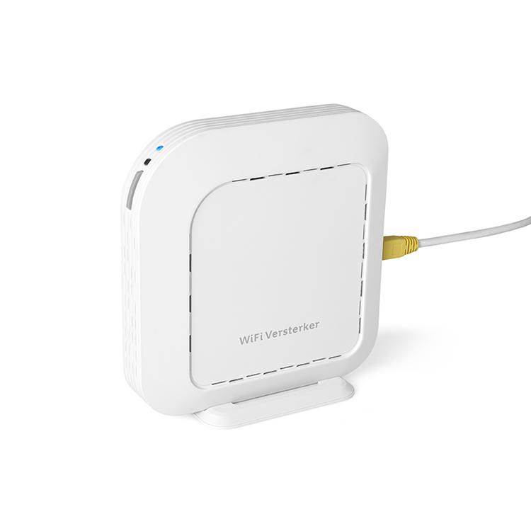 WiFi Versterker DualBand
