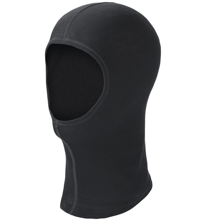 Odlo Face Mask Originals Warm Bivakmuts Unisex