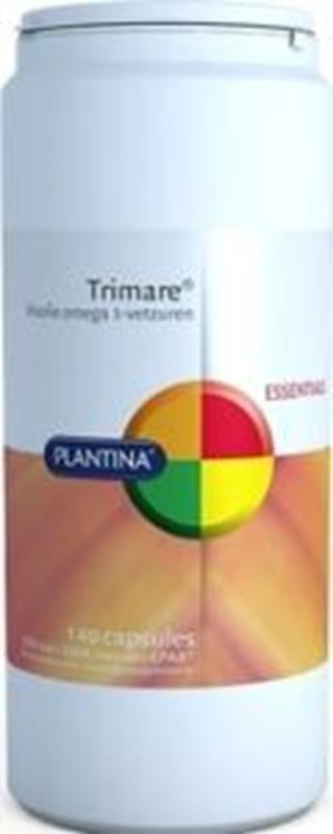 Trimare visolie