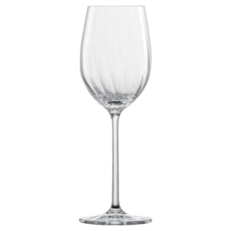 Schott Zwiesel Prizma Witte wijnglas no. 2 - 296 ml