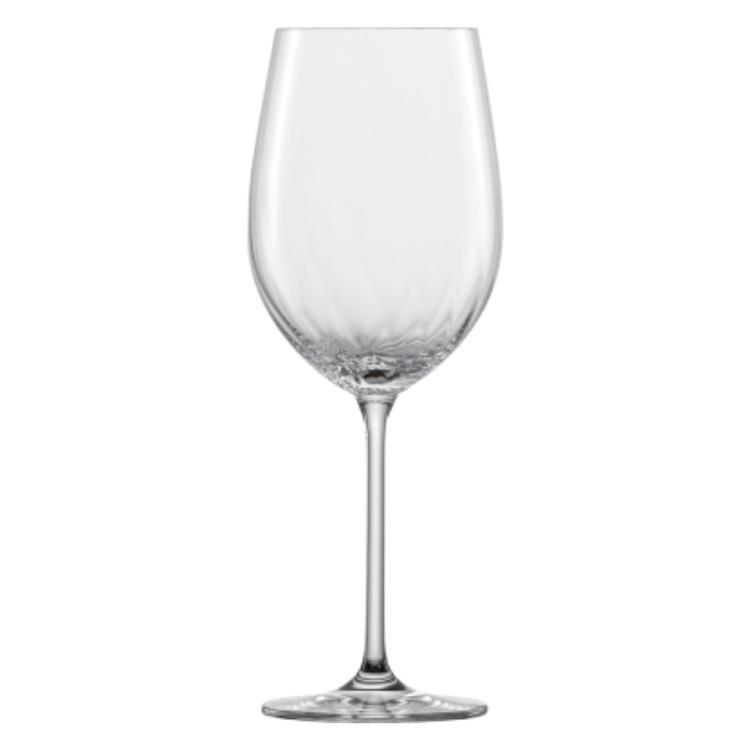 Schott Zwiesel Prizma Bordeaux goblet no. 22 - 561 ml