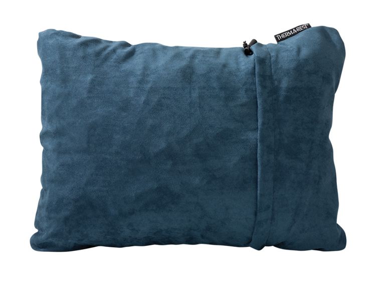 Therm-A-Rest Compressible S Pillow