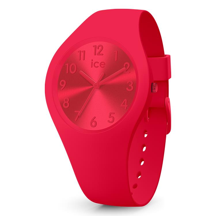 Ice-Watch 017916 ICE Colour - Lipstick - Small