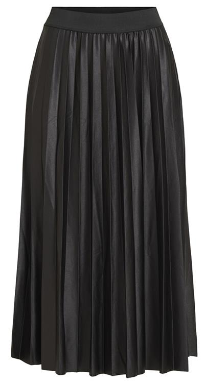 Vinitban skirt /su Black