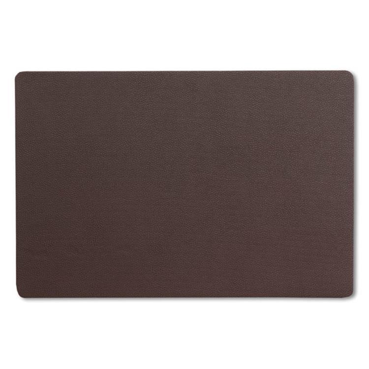 Kela Kimara placemat 30x45 cm - bruin