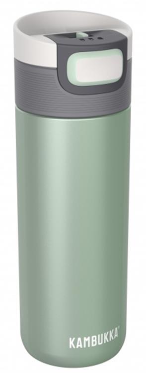 Kambukka Etna thermosbeker 500 ml - groen