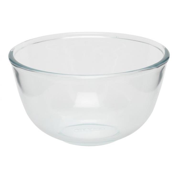 Pyrex Classic mengkom - 500 ml