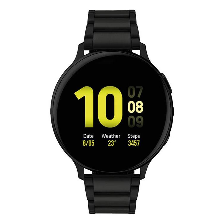 Galaxy Watch Active2 - Smartwatch - 44mm black - Special edition