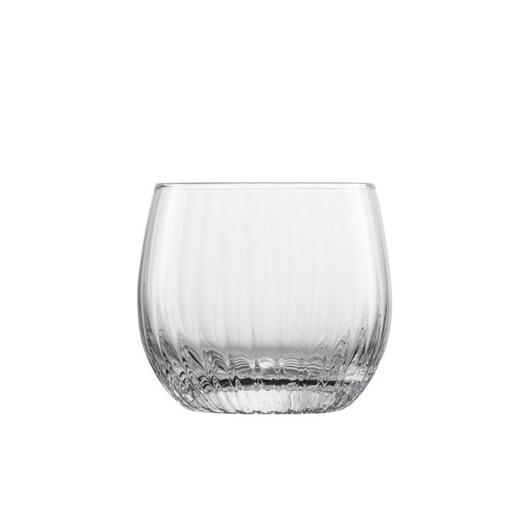 Schott Zwiesel Fortune Whisky glas no. 60 - 400 ml