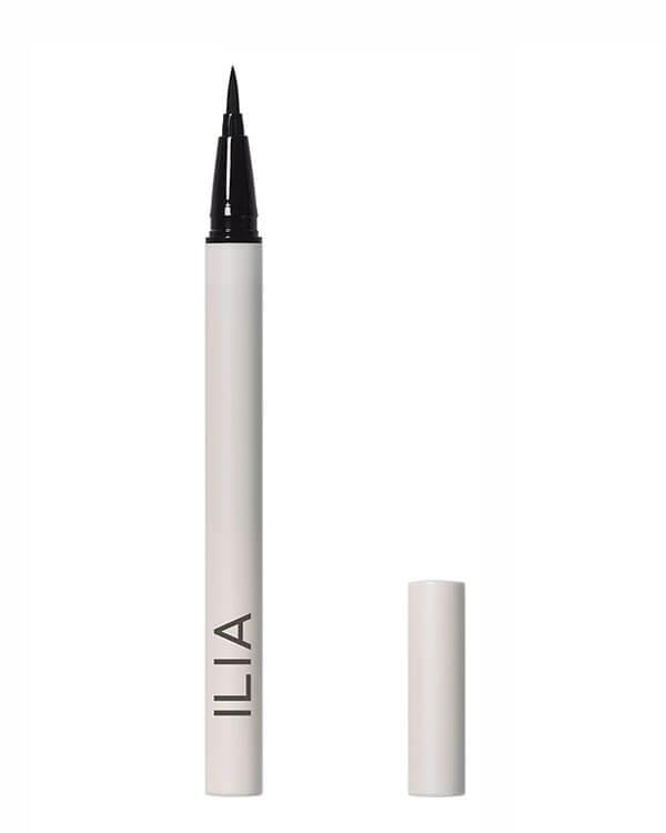 ILIA - Clean Line Liquid Liner - Midnight Express - 0.55 ml
