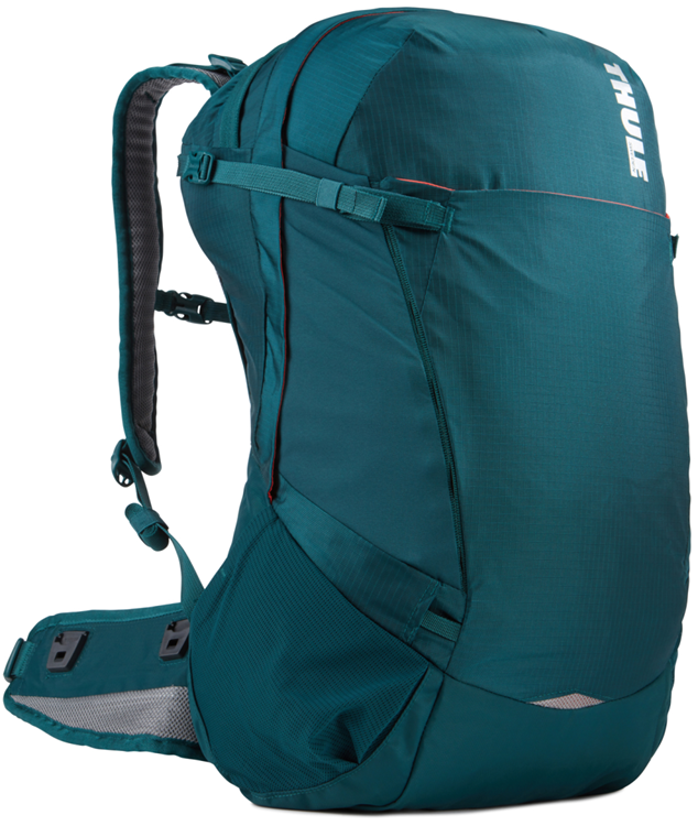 Capstone 32L Womens Deep Teal