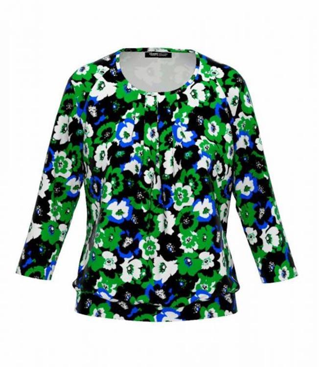 Frank Walder t-shirt W01621438
