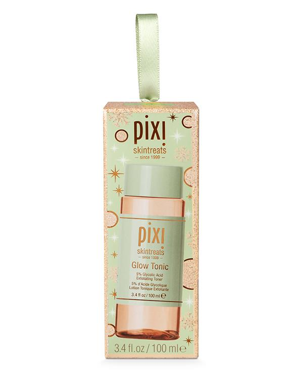 Pixi - Glow Tonic Holiday Edition - 100 ml