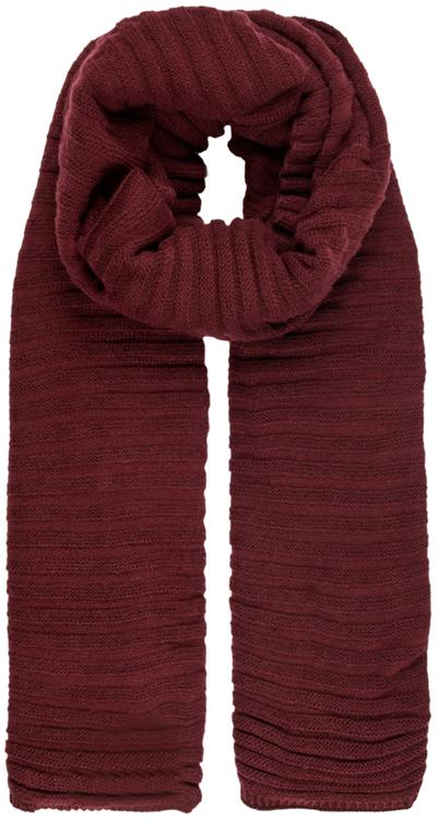 Vmfia long scarf boos Port royale