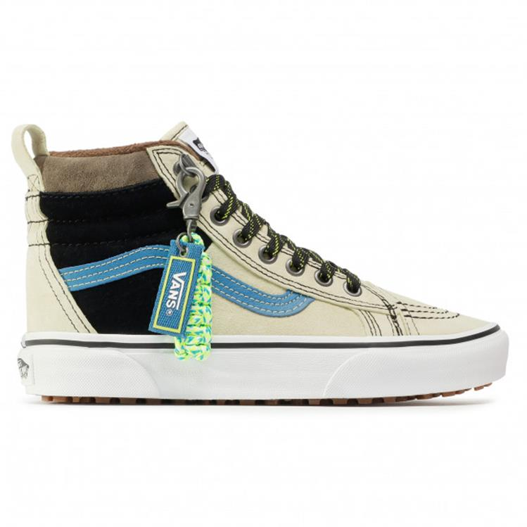 Vans sneakers VN0A3DQ52UF1